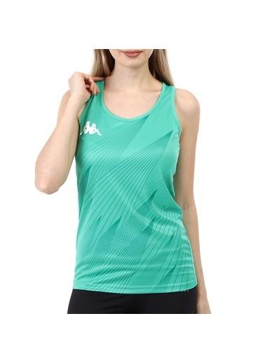 Kappa Atlet Yeşil